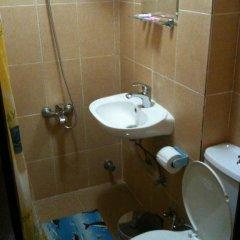 Transit Alexandria Hostel Стандартный номер с 2 отдельными кроватями фото 2