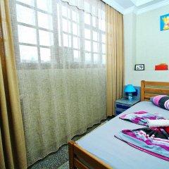 Отель Babilina 2* Полулюкс с различными типами кроватей фото 9