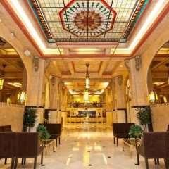 Отель Cecil США, Лос-Анджелес - 8 отзывов об отеле, цены и фото номеров - забронировать отель Cecil онлайн интерьер отеля фото 3