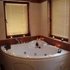 Elli Greco Hotel 3* Номер Делюкс фото 7