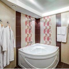 Гостиница Невский Берег 122 3* Стандартный номер с различными типами кроватей фото 4