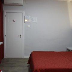 Отель Hostal Sonia удобства в номере