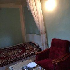 Отель Mush Армения, Артик - отзывы, цены и фото номеров - забронировать отель Mush онлайн комната для гостей фото 2
