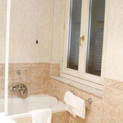 Viminale Hotel 4* Стандартный номер с различными типами кроватей фото 4