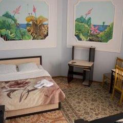 Гостиница Сюрприз на Космонавтов детские мероприятия фото 2