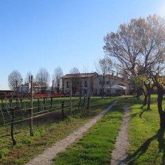 Отель Agriturismo L'Albara Италия, Лимена - отзывы, цены и фото номеров - забронировать отель Agriturismo L'Albara онлайн парковка