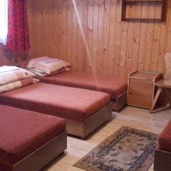 Отель Wynajem Pokoi Stachon Поронин спа фото 2