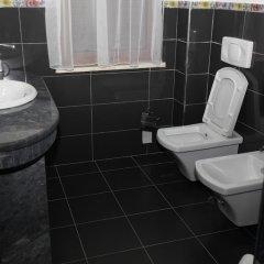 Hotel Vila Zeus 3* Стандартный номер с различными типами кроватей