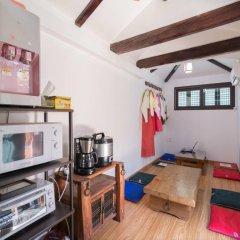 Отель Bibimbap Guesthouse в номере фото 2