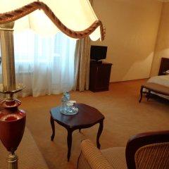 Шереметьевский Парк Отель 3* Стандартный номер с 2 отдельными кроватями