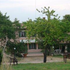 Отель Terre Rosse Farmhouse Италия, Региональный парк Colli Euganei - отзывы, цены и фото номеров - забронировать отель Terre Rosse Farmhouse онлайн фото 5