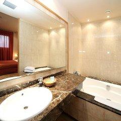 Отель Apartamentos DV Испания, Барселона - отзывы, цены и фото номеров - забронировать отель Apartamentos DV онлайн спа