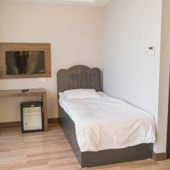 Отель Cheers Lighthouse 3* Улучшенный номер с различными типами кроватей