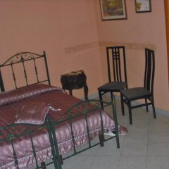 Отель Colledisisto Srl Бернальда интерьер отеля фото 2