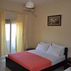Hotel 4 Stinet 3* Номер категории Эконом с 2 отдельными кроватями фото 2