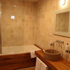 Cappadocia Estates Hotel 4* Улучшенный номер с различными типами кроватей фото 7