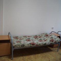 Гостиница Obshchezhitiye Za Radugoy в Рыбинске отзывы, цены и фото номеров - забронировать гостиницу Obshchezhitiye Za Radugoy онлайн Рыбинск комната для гостей фото 2