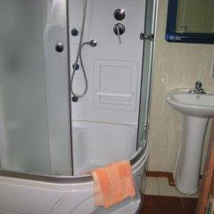 Гостиница Боярд в Уссурийске 8 отзывов об отеле, цены и фото номеров - забронировать гостиницу Боярд онлайн Уссурийск ванная фото 2