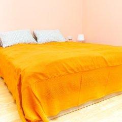 Гостиница Hostels Rus Golovinskiy Стандартный номер с различными типами кроватей