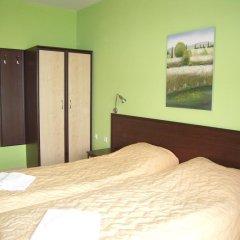Bona Dea Club Hotel 2* Стандартный номер фото 9