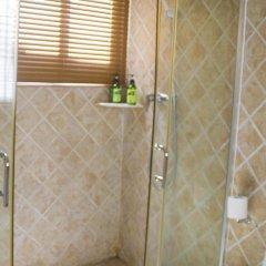 Отель Corinthian House Китай, Сямынь - отзывы, цены и фото номеров - забронировать отель Corinthian House онлайн ванная
