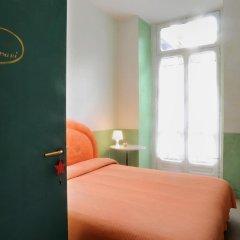 Отель Il Pane e Le Rose комната для гостей фото 3