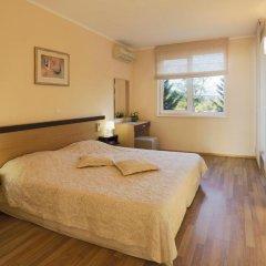 Отель Obzor Beach Resort 4* Апартаменты фото 6