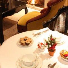 Отель du Romancier Франция, Париж - отзывы, цены и фото номеров - забронировать отель du Romancier онлайн в номере фото 2