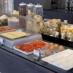 Отель ClipHotel Португалия, Вила-Нова-ди-Гая - отзывы, цены и фото номеров - забронировать отель ClipHotel онлайн питание фото 3