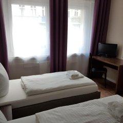 Отель Pension Reiter Берлин удобства в номере фото 2