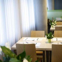 Отель Argo Сербия, Белград - 2 отзыва об отеле, цены и фото номеров - забронировать отель Argo онлайн в номере фото 2