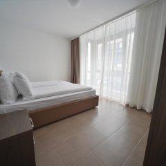 Bayers Boardinghouse & Hotel 3* Студия с различными типами кроватей фото 3