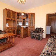 Гостиница Бриз в Сочи отзывы, цены и фото номеров - забронировать гостиницу Бриз онлайн комната для гостей