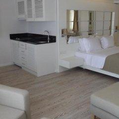 Alesta Yacht Hotel в номере фото 2