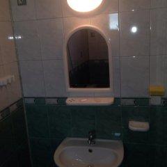 Отель Kozarov House ванная фото 2