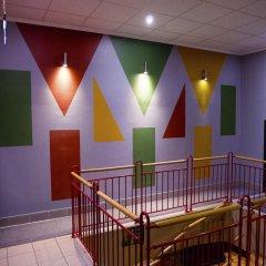 Отель DeeP Guest House детские мероприятия фото 2
