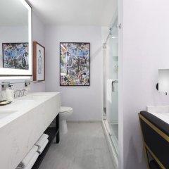 Отель Le Montrose Suite Hotel США, Уэст-Голливуд - отзывы, цены и фото номеров - забронировать отель Le Montrose Suite Hotel онлайн в номере