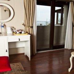 Asmali Hotel 3* Люкс с различными типами кроватей фото 7