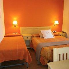 Отель Palacete Испания, Фуэнтеррабиа - отзывы, цены и фото номеров - забронировать отель Palacete онлайн детские мероприятия