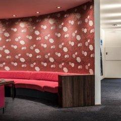 Quality Hotel Residence сауна