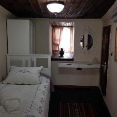 Murat Bey Konağı Hotel Турция, Анкара - отзывы, цены и фото номеров - забронировать отель Murat Bey Konağı Hotel онлайн комната для гостей фото 3
