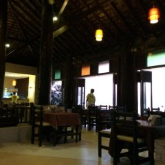 Отель Seashell Resort Koh Tao Таиланд, Остров Тау - 1 отзыв об отеле, цены и фото номеров - забронировать отель Seashell Resort Koh Tao онлайн питание