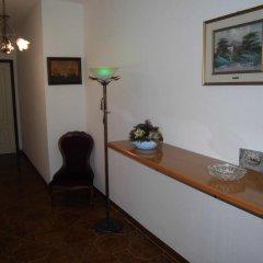 Отель Ma.Di Bb Рокка-Сан-Джованни интерьер отеля фото 2