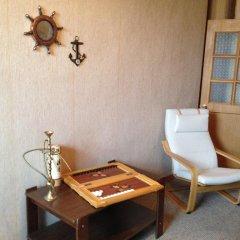 Апартаменты Apartments on Shpalernaya удобства в номере