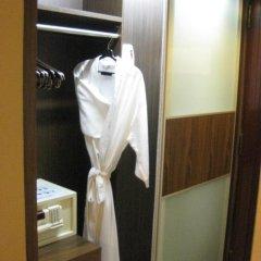 Hotel Grand Pacific 4* Номер Делюкс с различными типами кроватей фото 2