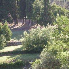Отель Springs Черногория, Будва - отзывы, цены и фото номеров - забронировать отель Springs онлайн фото 2