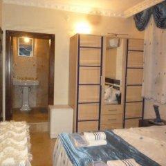 Apart Villa Asoa Kalkan Турция, Патара - отзывы, цены и фото номеров - забронировать отель Apart Villa Asoa Kalkan онлайн интерьер отеля фото 2