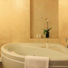 Апартаменты Glamour Apartments ванная фото 5