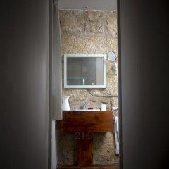 Отель 214 Porto удобства в номере