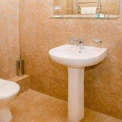Гостиница Черное Море Отрада 4* Стандартный номер с различными типами кроватей фото 3